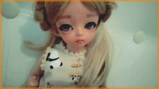 [V] Fairyland Soom Luts Supia et + Proposez vos prix ! Img_2012