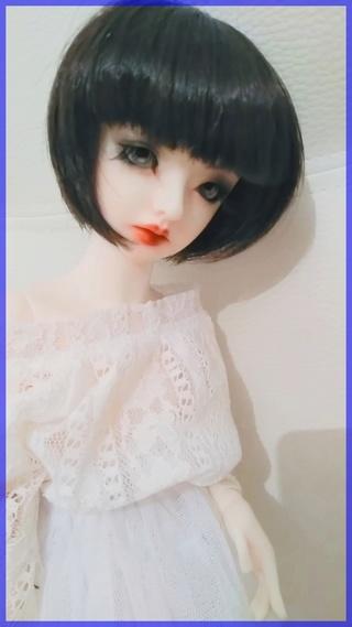 [V] Fairyland Soom Luts Supia et + Proposez vos prix ! Img_2020