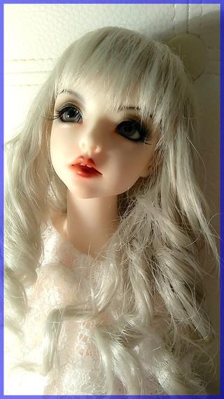 [V] Fairyland Soom Luts Supia et + Proposez vos prix ! Img_2021