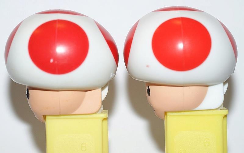 Série Mario Bros. Mario_10