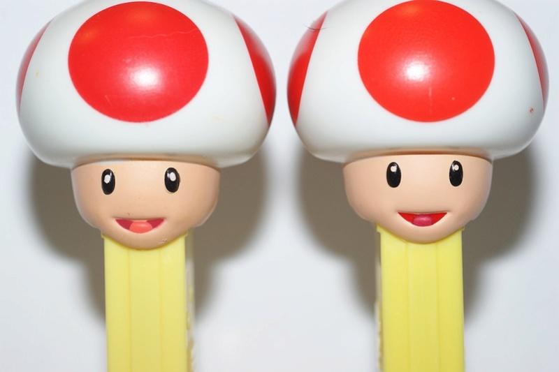 Série Mario Bros. Mario_11