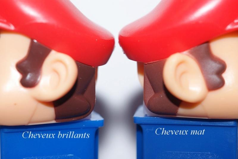 Série Mario Bros. Mario_12