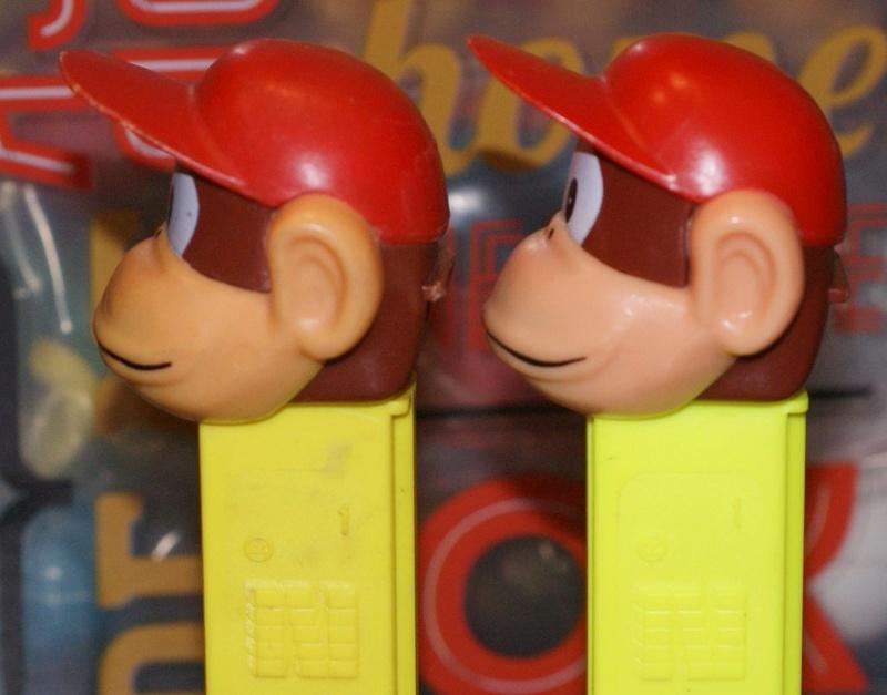 Série Mario Bros. Mario_13