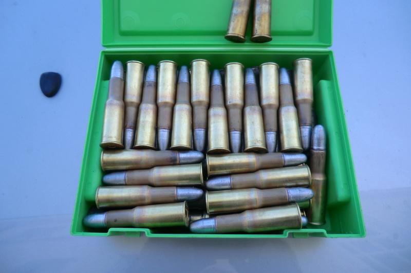 former des douilles et recharger du 577/450 Martini Henry  - Page 6 Nn_00210