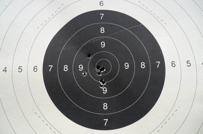 Target sur base de p14 ou us17? - Page 4 Reming18