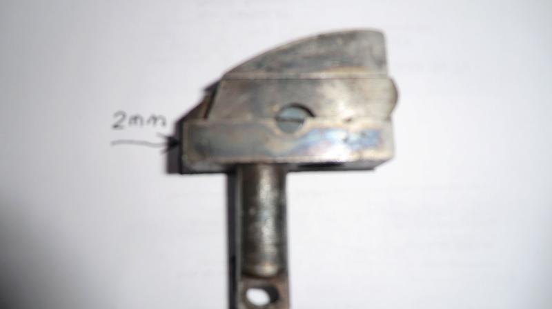 équipement guerre de 1870 Spence10