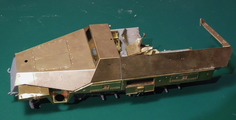 Epave Sd.Kfz 251/1 Dscn0035