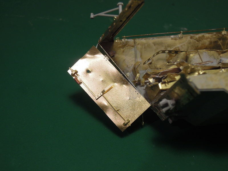 Epave Sd.Kfz 251/1 Dscn0046