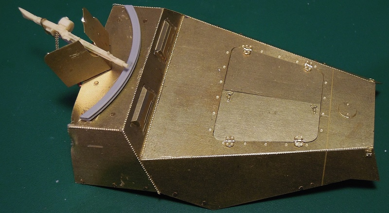 Epave Sd.Kfz 251/1 Dscn0051