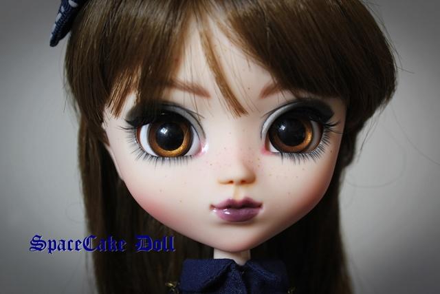[Vente] Pullip Ooak by SpaceCake Doll - BAISSE Img_0310