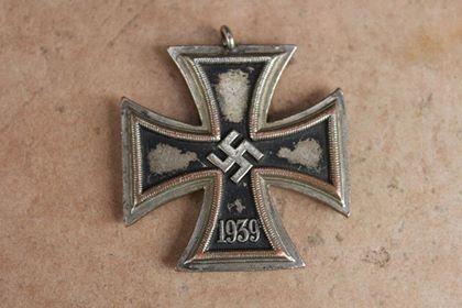 Croix Allemande 31899310