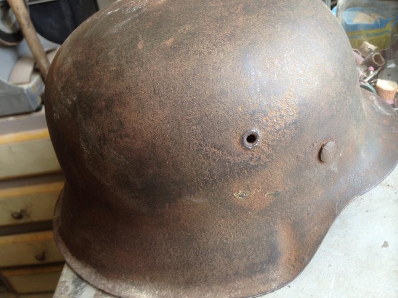 casque modele 42 Img_1510