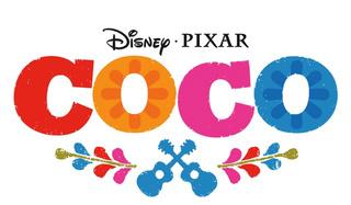 Coco (Coco) Coco_l10