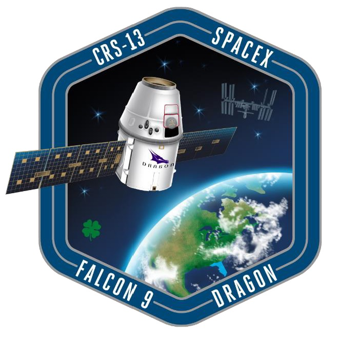 Falcon-9 (CRS-13) - 15.12.2017 - Page 5 Crs-1310