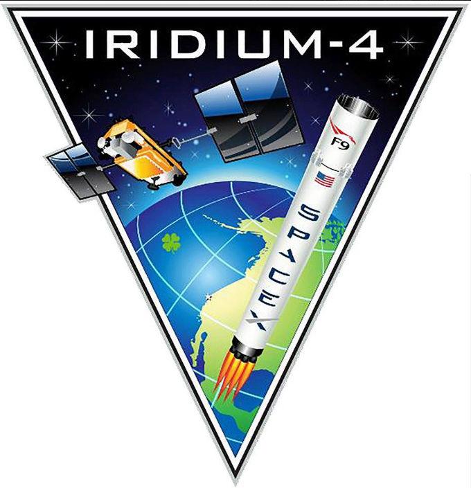 Falcon-9 (Iridium 31-40) - 23.12.2017 - Page 3 Sans_t13