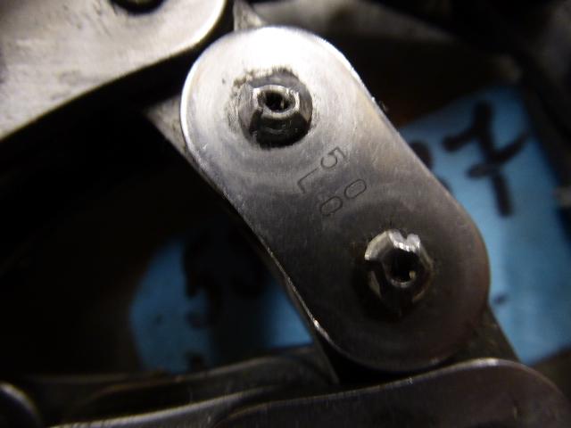 outil de mattage rivet plein  P1050414