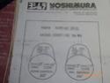 Bimota SB6 P1050512