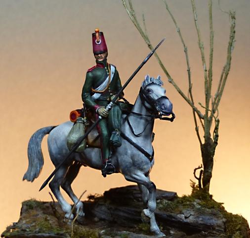 Second régiment d'Eclaireur-Dragons de la GI (Terminé) - Page 2 Webp1010