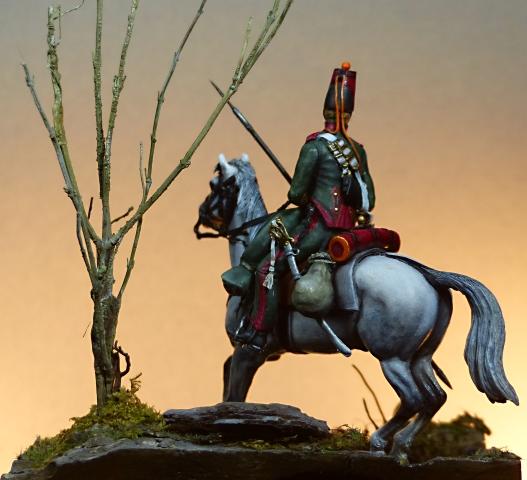 Second régiment d'Eclaireur-Dragons de la GI (Terminé) - Page 2 Webp1011