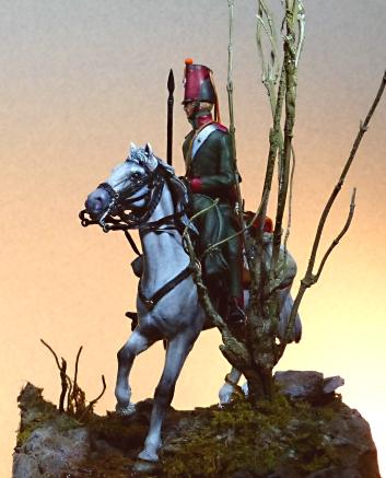 Second régiment d'Eclaireur-Dragons de la GI (Terminé) - Page 2 Webp1012