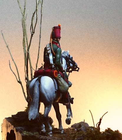 Second régiment d'Eclaireur-Dragons de la GI (Terminé) - Page 2 Webp1013