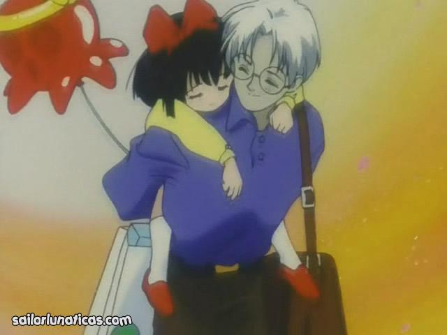 Ich wünsche mir ein Bild - Seite 8 Sailor10