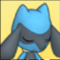 [Pokemon] Mystery Dungeon: Extraordinary Riolu710