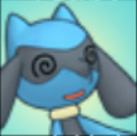 [Pokemon] Mystery Dungeon: Extraordinary Riolu910