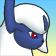 [Pokemon] Mystery Dungeon: Extraordinary Absol110