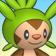 [Pokemon] Mystery Dungeon: Extraordinary Chespi10