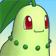 [Pokemon] Mystery Dungeon: Extraordinary Chikor10