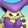 [Pokemon] Mystery Dungeon: Extraordinary Delcat10