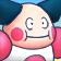 [Pokemon] Mystery Dungeon: Extraordinary Mime110