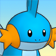[Pokemon] Mystery Dungeon: Extraordinary Mudkip10