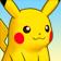 [Pokemon] Mystery Dungeon: Extraordinary Pikach10
