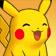 [Pokemon] Mystery Dungeon: Extraordinary Pikach11