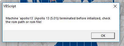 [WIP] MAXETLEA Apolo10
