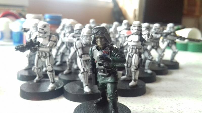Général Veers, préparez vos troupes 15258510