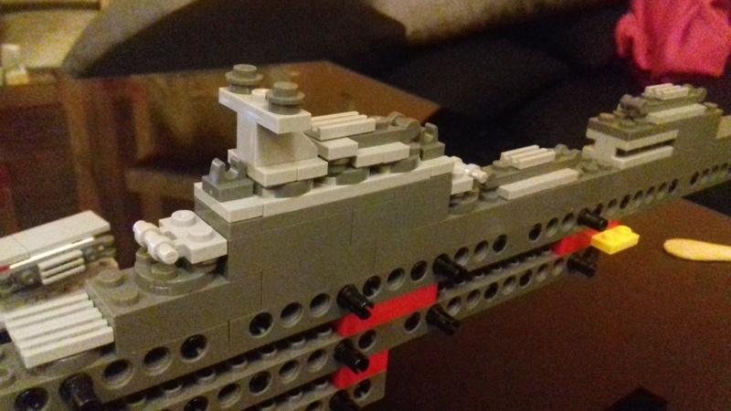 Espionnage des chantiers navals de Kuat 15265911