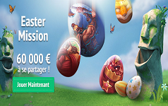 luck8-bonus-easter-mission