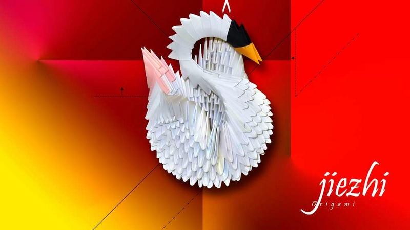 L'origami, l'art du pliage du papier 05946210