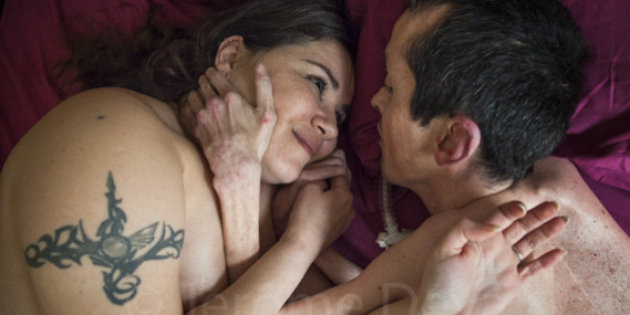 """""""A mon corps dérangeant"""", l'expo photo qui raconte l'intimité des personnes handicapées Http3a10"""