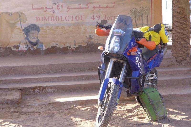 KTM 1290 Super Adventure  14767010