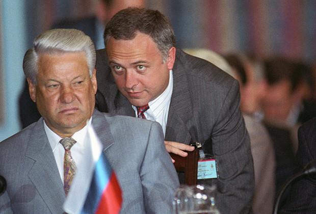 «Нельзя ложиться под американцев» Россия враждует почти со всем миром. Кто виноват и что будет дальше? Eaoaz_10