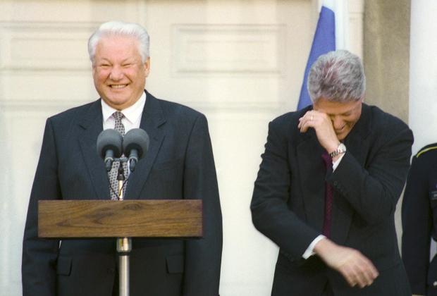 «Нельзя ложиться под американцев» Россия враждует почти со всем миром. Кто виноват и что будет дальше? Eaoaz_12