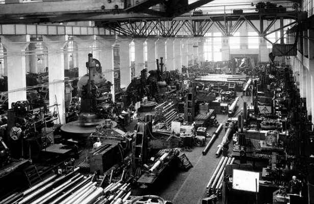Какие заводы вывез СССР изповерженной Германии Ee_aa10