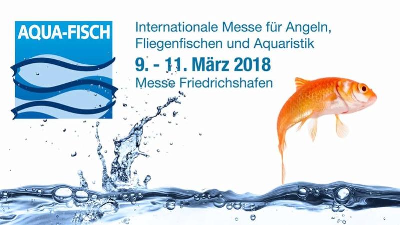 Aqua fisch, Friedrichshafen (DE) - 9, 10, 11 mars 2018 Fb_img14
