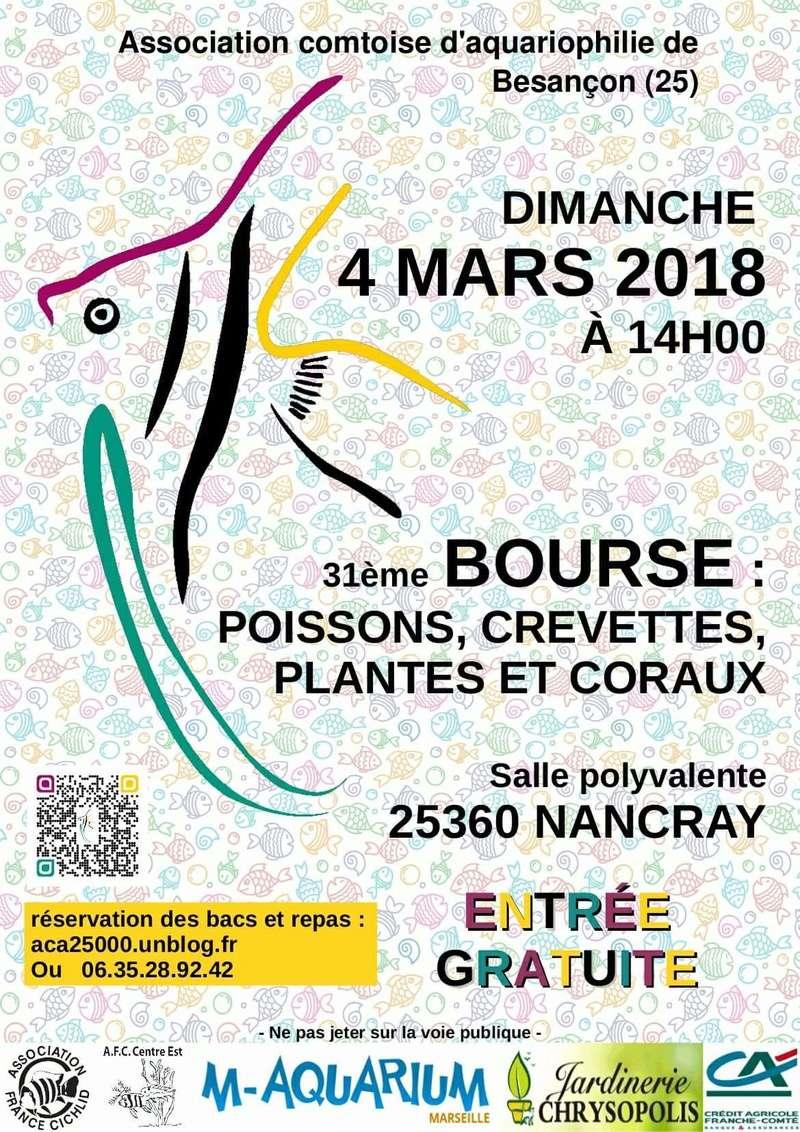 Bourse de Besançon (25) - 4 mars 2018 Fb_img15