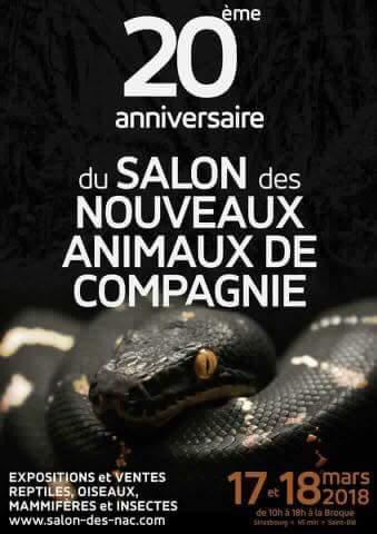 Salon des NAC , La Broque (67) - 17/18 mars 2018 Fb_img16