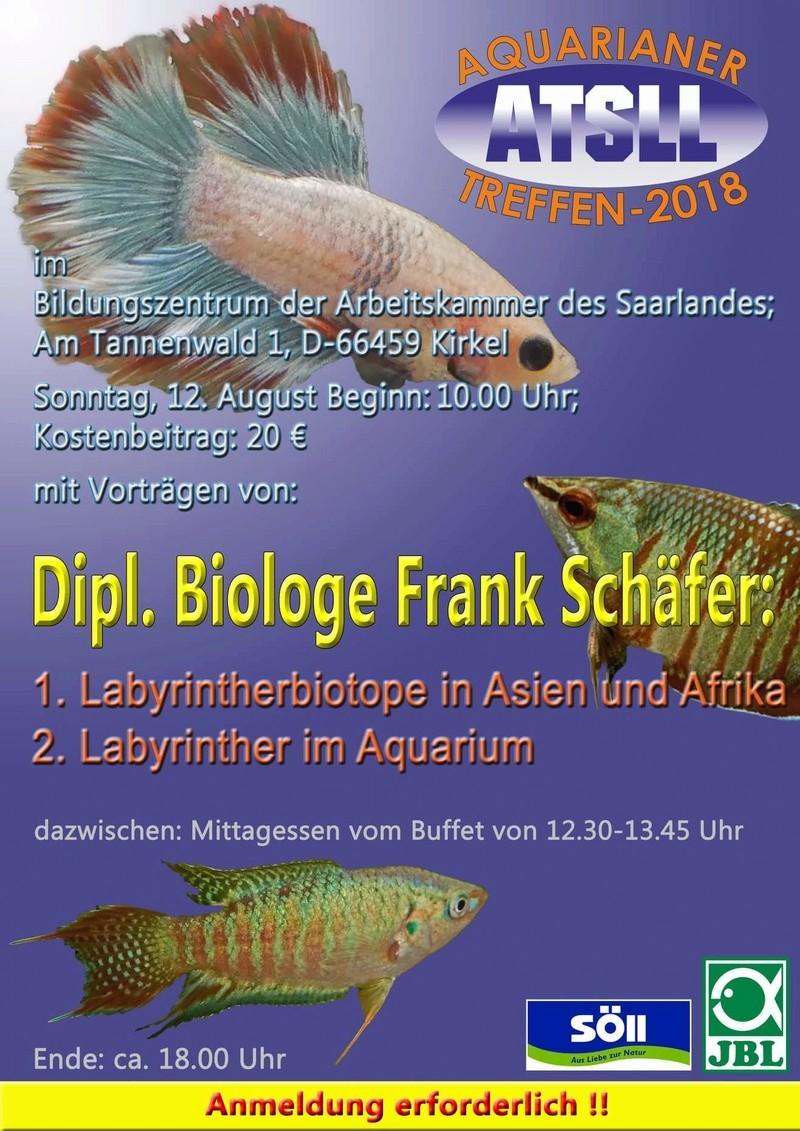 Rencontres Aquariophiles ATSLL (DE) - 12 Août 2018 Fb_img17